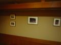 旅館の昔の写真