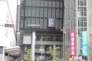 新歌舞伎座も近くに