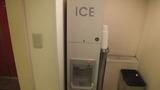 もちろん氷も