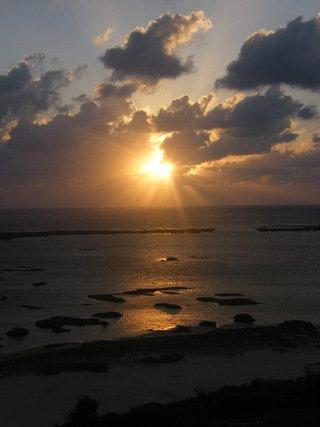 写真クチコミ:シシリ浜