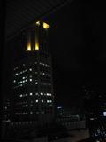 阪急インターナショナルビュー夜景版
