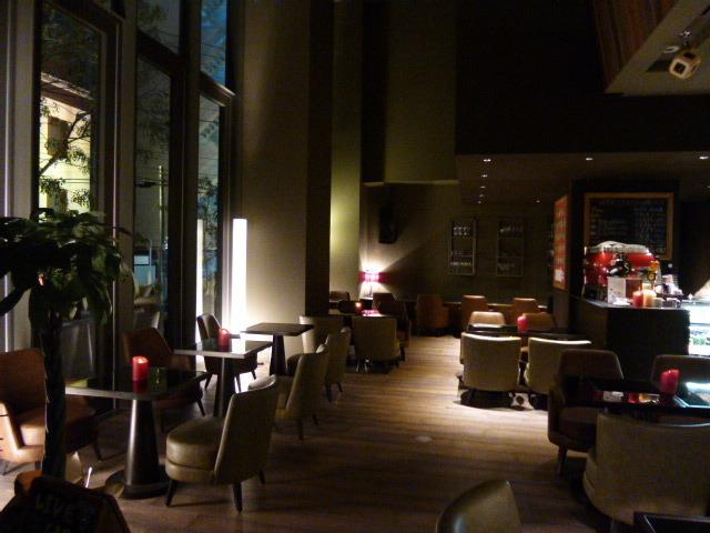 小龍包さんの【ホテル】新宿グランベルホテルへのクチコミ写真