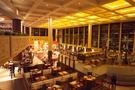 1階 グランカフェ