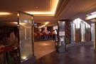 1階グランカフェ