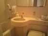 14階客室のお風呂