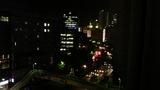 8Fから夜景