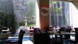 1Fカフェレストラン