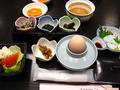 写真クチコミ:朝食1