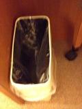部屋内ゴミ箱