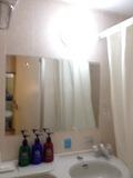 浴室内鏡ほか