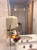 1階トイレ洗面