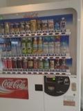 自動販売機1