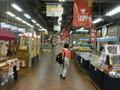 写真クチコミ:海鮮市場