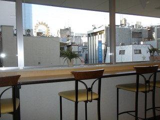 写真クチコミ:朝食堂からの眺望