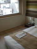 リニュアルされたタイプの部屋②
