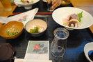 写真クチコミ:夕食御膳