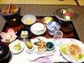 写真クチコミ:部屋食