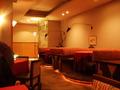 中華レストラン2