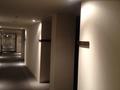 カンデオホテル大津