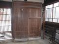 松坂家入口