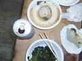 写真クチコミ:夕食