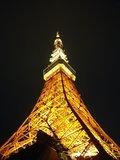 東京タワーから一番近いホテルです