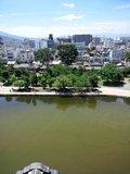 松本城公園も散策しましょう