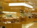 長島温泉銘店