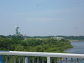 木曽川の眺めが最高です