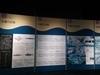 展示室 木曽川について