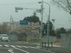 航空自衛隊岐阜基地まで歩いて行けます