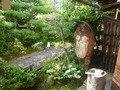写真クチコミ:お庭