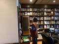 ミニ図書館