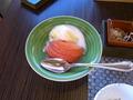 朝食 10