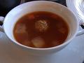 朝食(洋食) 2