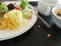 14Fレストラン