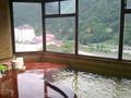 風呂の眺望1