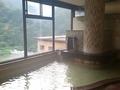 風呂の眺望2