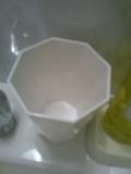 浴室ゴミ箱