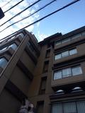 写真クチコミ:東山
