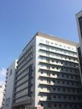 写真クチコミ:堀川通