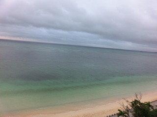 写真クチコミ:海