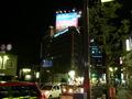 倉敷駅からすぐです。