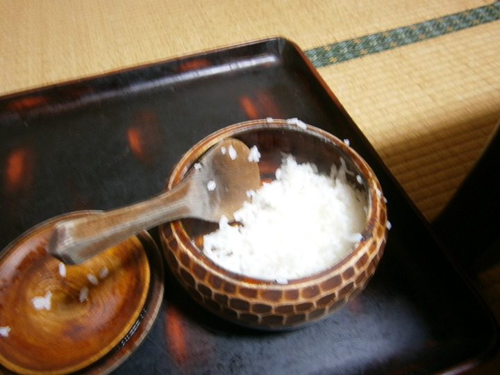 美味しいお米!!