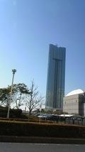 50階建て