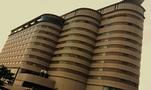リゾートホテル級
