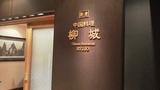 中華料理 柳城
