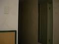 客室の様子です。