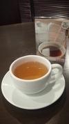 有機黒千石茶