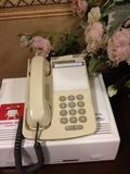各階電話です。